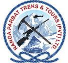 Nanga Parbat Treks AndTraveling